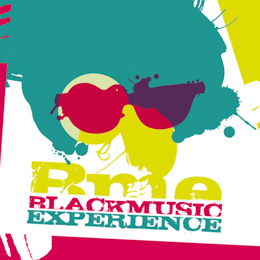 BME - Black Music Experience