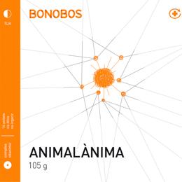 Bonobos - Animalànima