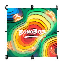 Bonobos - Crida