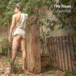 The Risas - Cucurelles