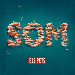 Els Pets - Som