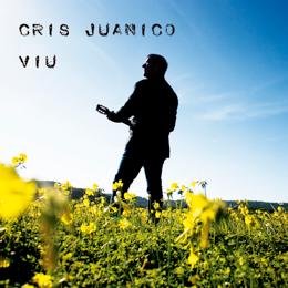 """Cris Juanico - """"Viu"""""""