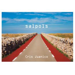 Cris Juanico - Salpols