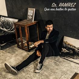 Sr. Ramírez - Que nos bailen lo quitao