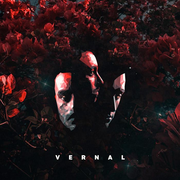 Vernal - Vernal