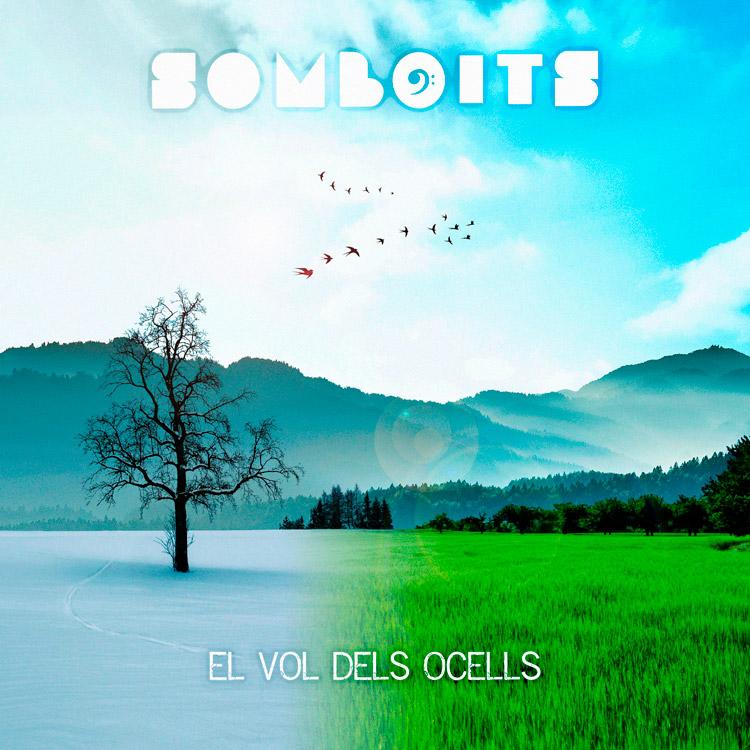 Somboits - El vol dels ocells