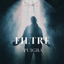 Puigba - Filtre
